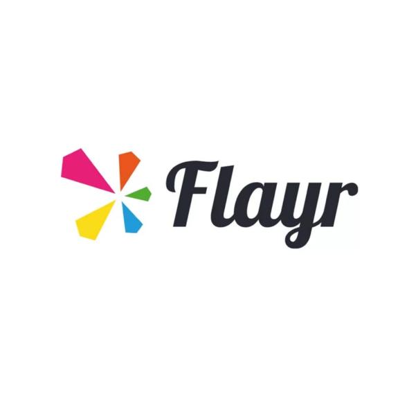 Flayr ou comment tirer parti des grandes tendances du e-commerce