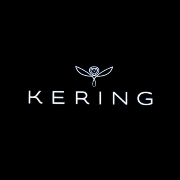 Le groupe PPR change de nom et devient Kering*.