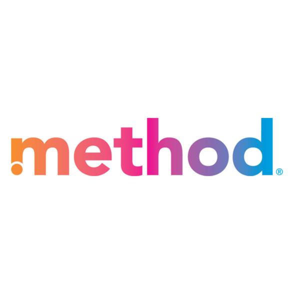 Method, une marque décapante !