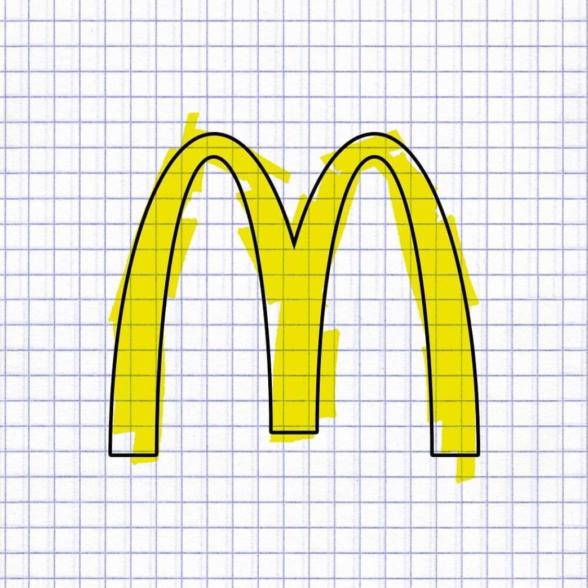 Le design, un axe stratégique pour McDonald's
