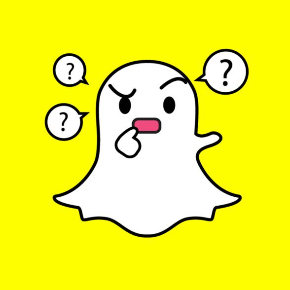 Snapchat : pourquoi l'intégrer dans sa stratégie de marque ?