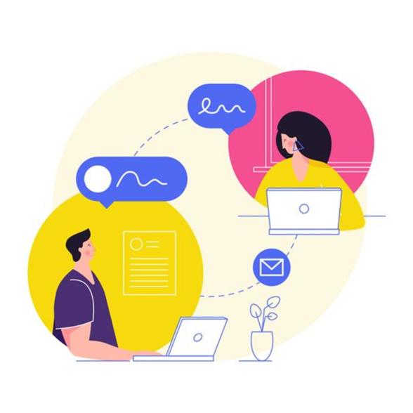 Comment communiquer quand on est une entreprise B2C ?