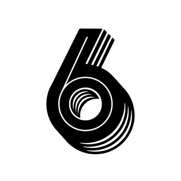 Les 6 règles à respecter pour créer un positionnement de marque efficace