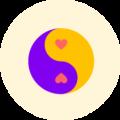 YL_Icon_03