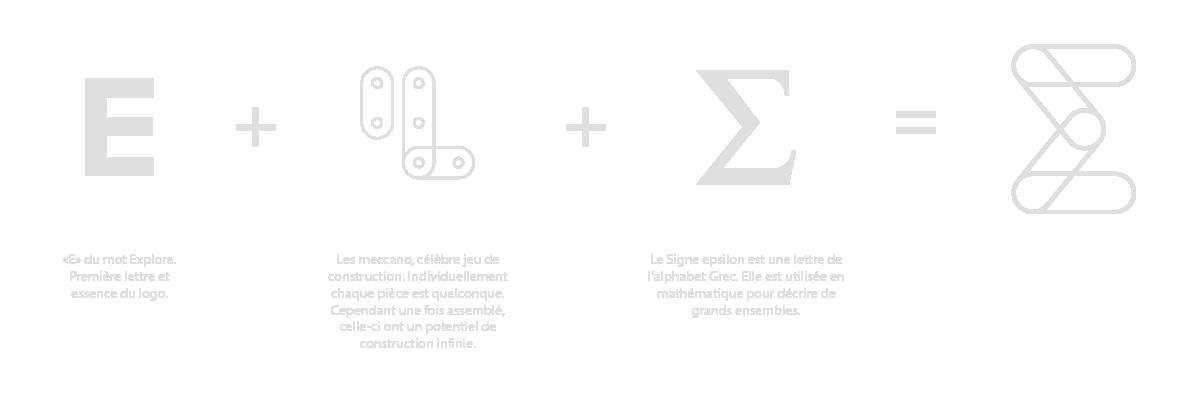 Explore_Logo_Concept