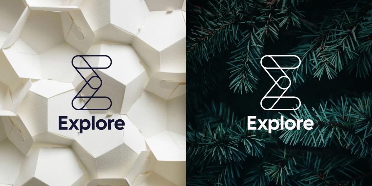 Explore_Logo_Concept_02