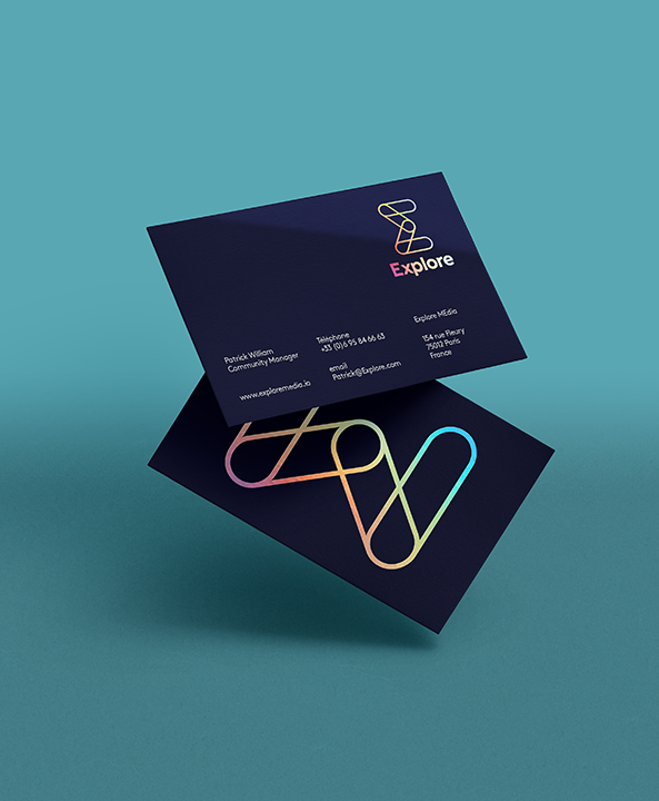 Explore_Mockup_BusinessCard