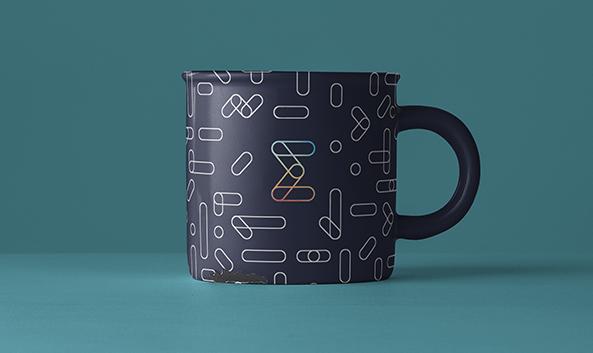 Explore_Mockup_mug