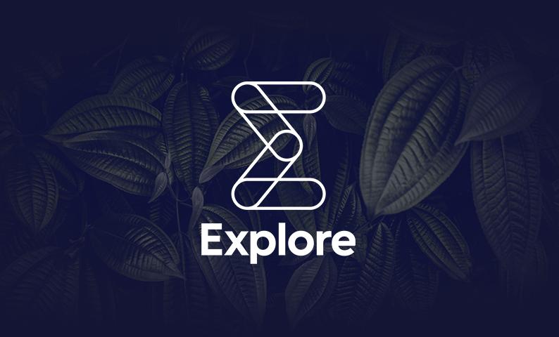 Explore_Vignette_794x480px
