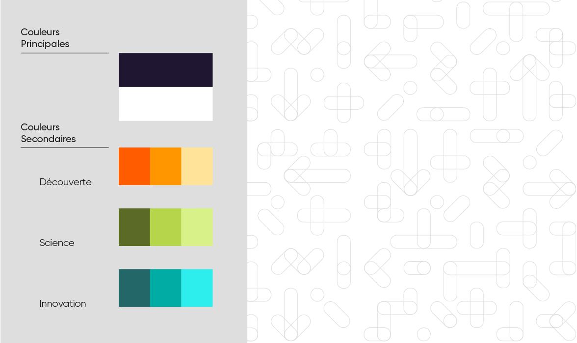 Explore_colors_03