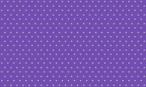 -Template_Motif_Violet