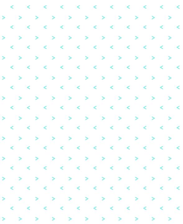 Template_Motif_bleu_588x720