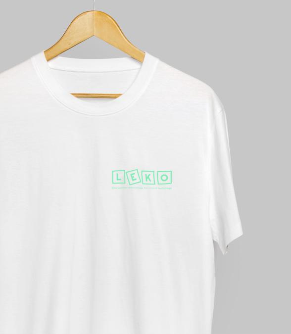 -Template_Tshirt