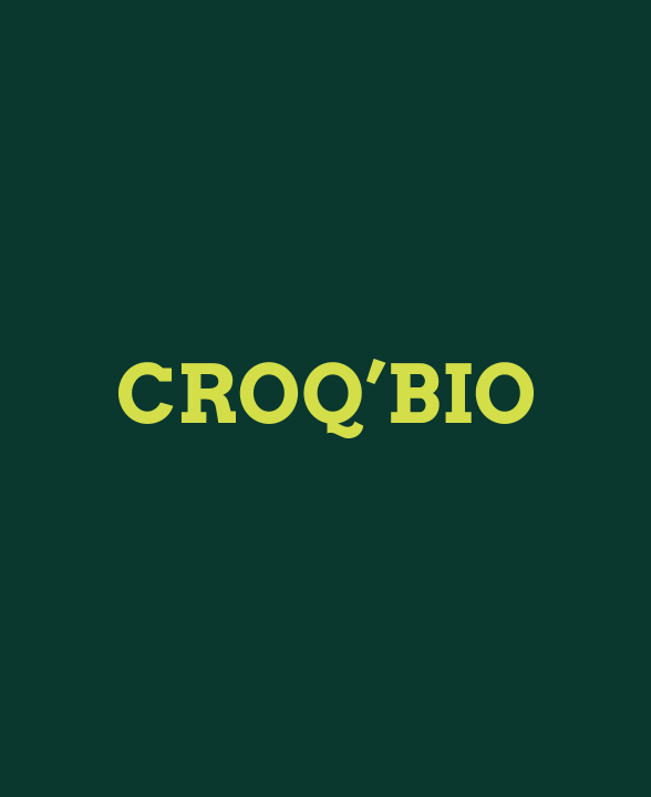 YellowLab_Croqbio_Logo