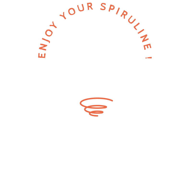 Yellowlab_Akal-Food_Logo_CoverParallax