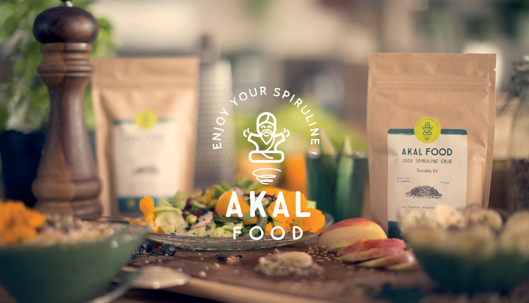 Yellowlab_Akal-Food_Pack_Logo