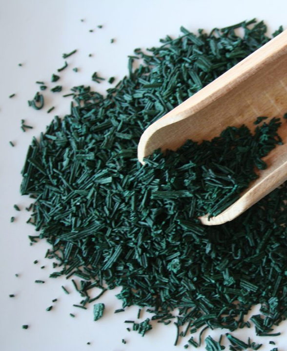 Yellowlab_Akal-Spiruline_Photo