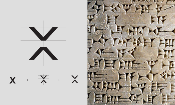 Yellowlab_Codexa_Logo_Forme