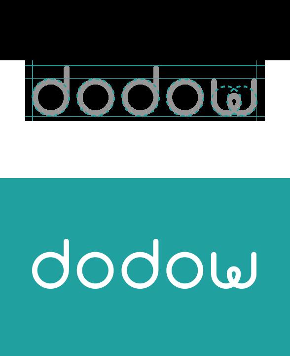 Yellowlab_Dodow_Logo
