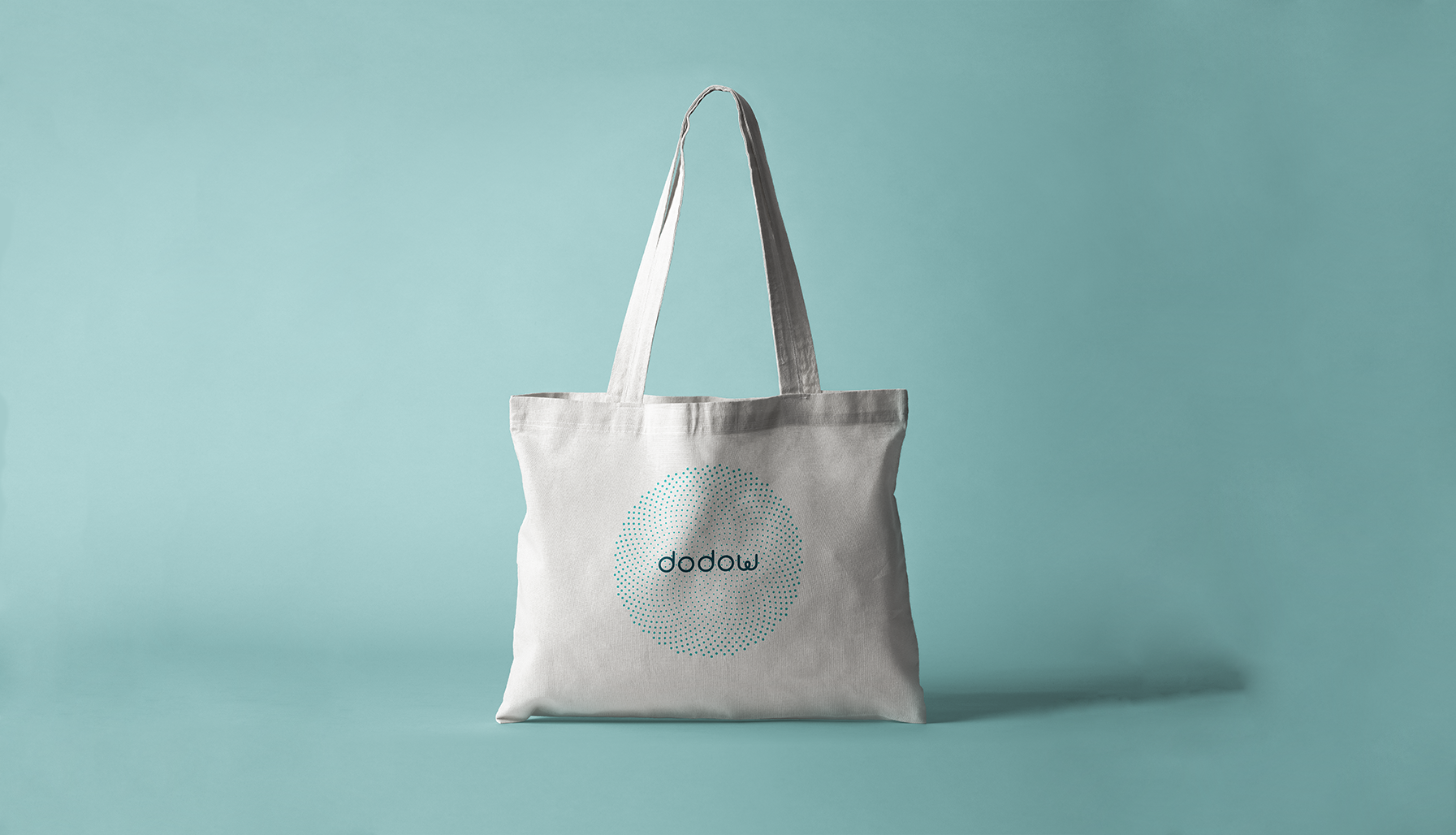 Yellowlab_Dodow_ToteBag