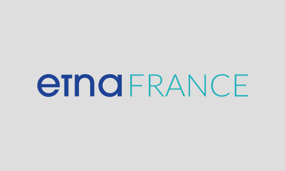 Yellowlab_Etna_France_Logo