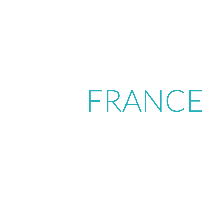 Yellowlab_Etna_France_Logo_Blanc+bleu
