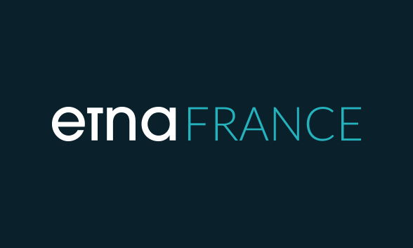 Yellowlab_Etna_France_Logo_Fond
