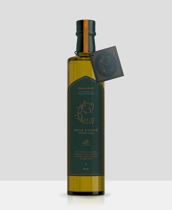 Yellowlab_Huile-Dolive_Bouteille