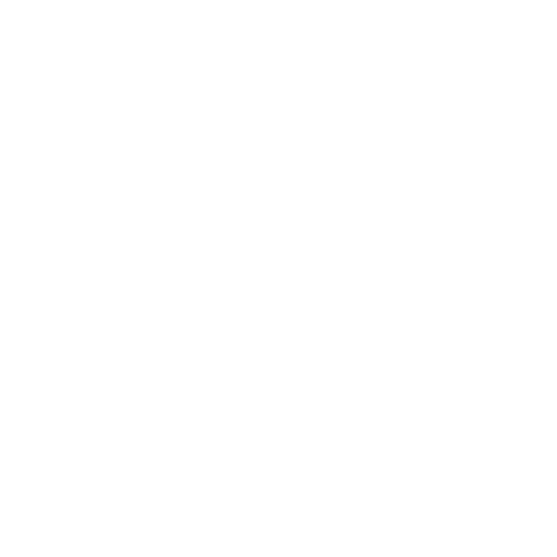 Yellowlab_Smile&Pay_Logo_CoverParallax