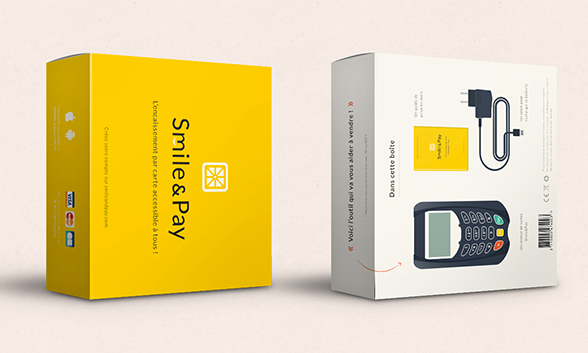 Yellowlab_Smile&Pay_Pack