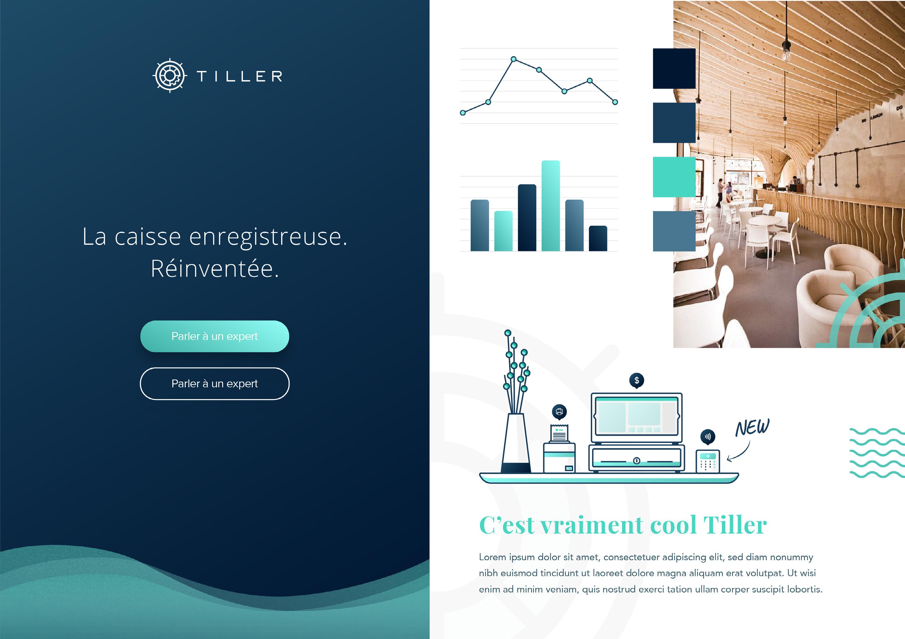 Yellowlab_Tiller_Planche-Graphique