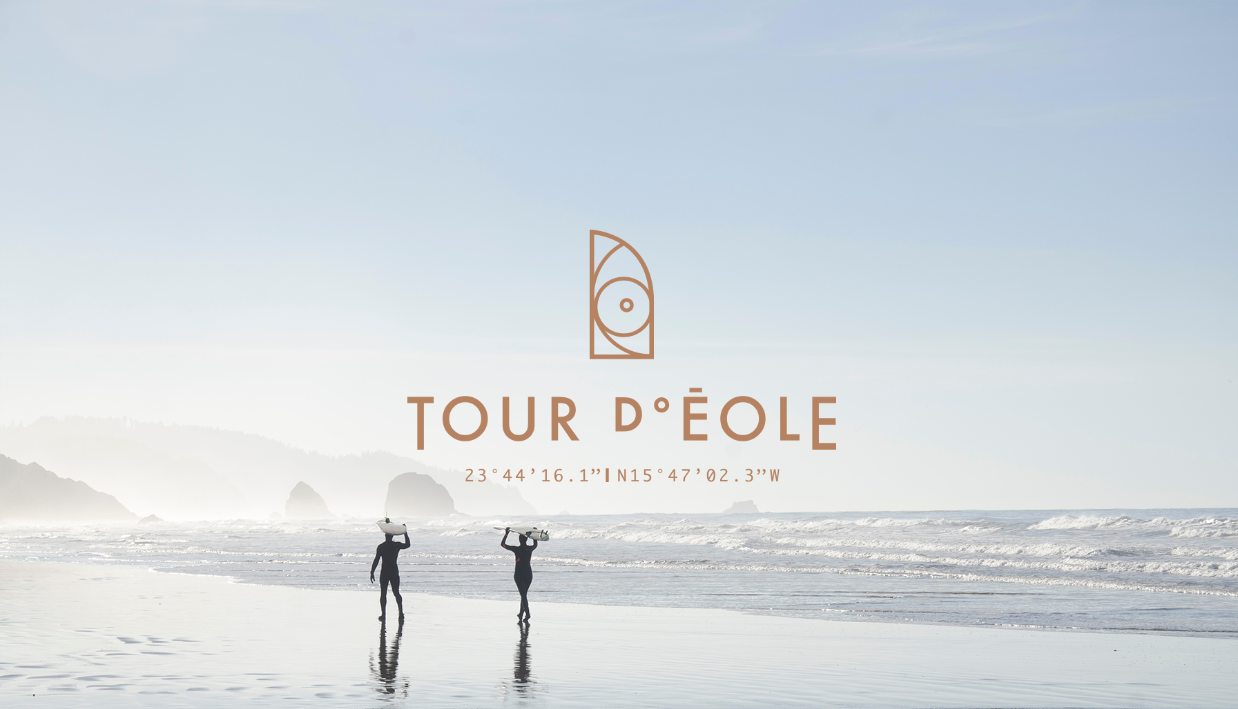 Yellowlab_Tour-Déole_Logo_Photos