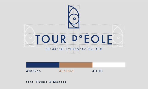 Yellowlab_Tour-Déole_Logo_Protection