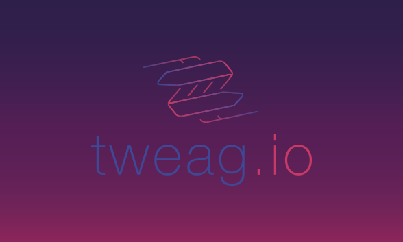 Yellowlab_Tweag_Logo_Couleurs_Fond_Dégradé