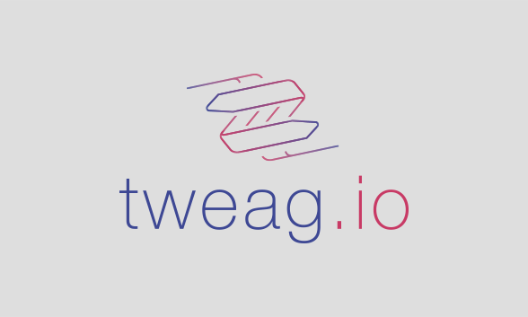 Yellowlab_Tweag_Logo_Fond_Gris