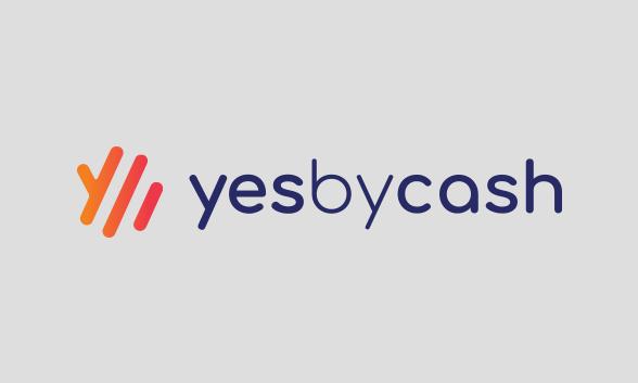 Yellowlab_YesByCash_Logo_Couleur