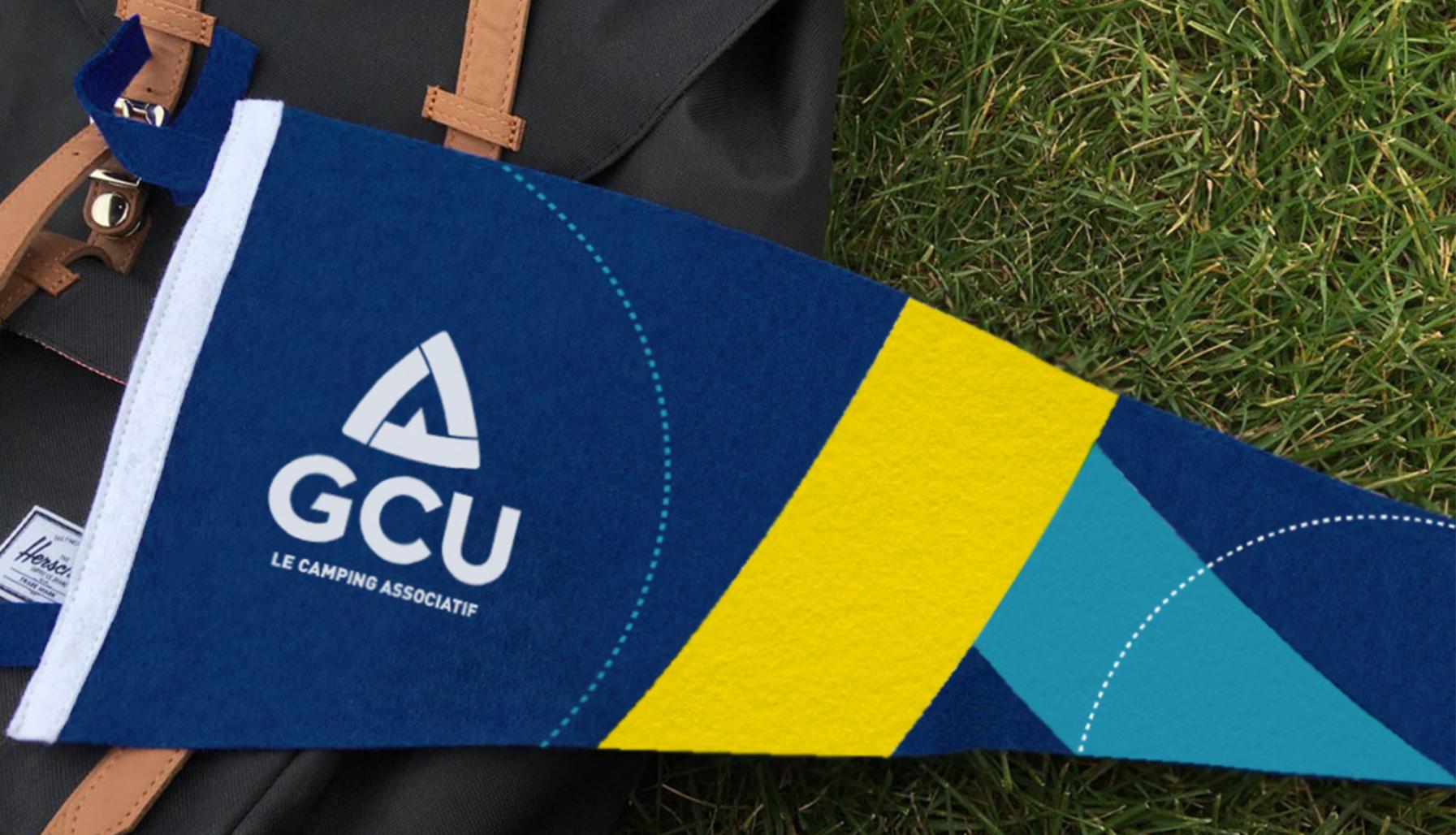 GCU_Flag