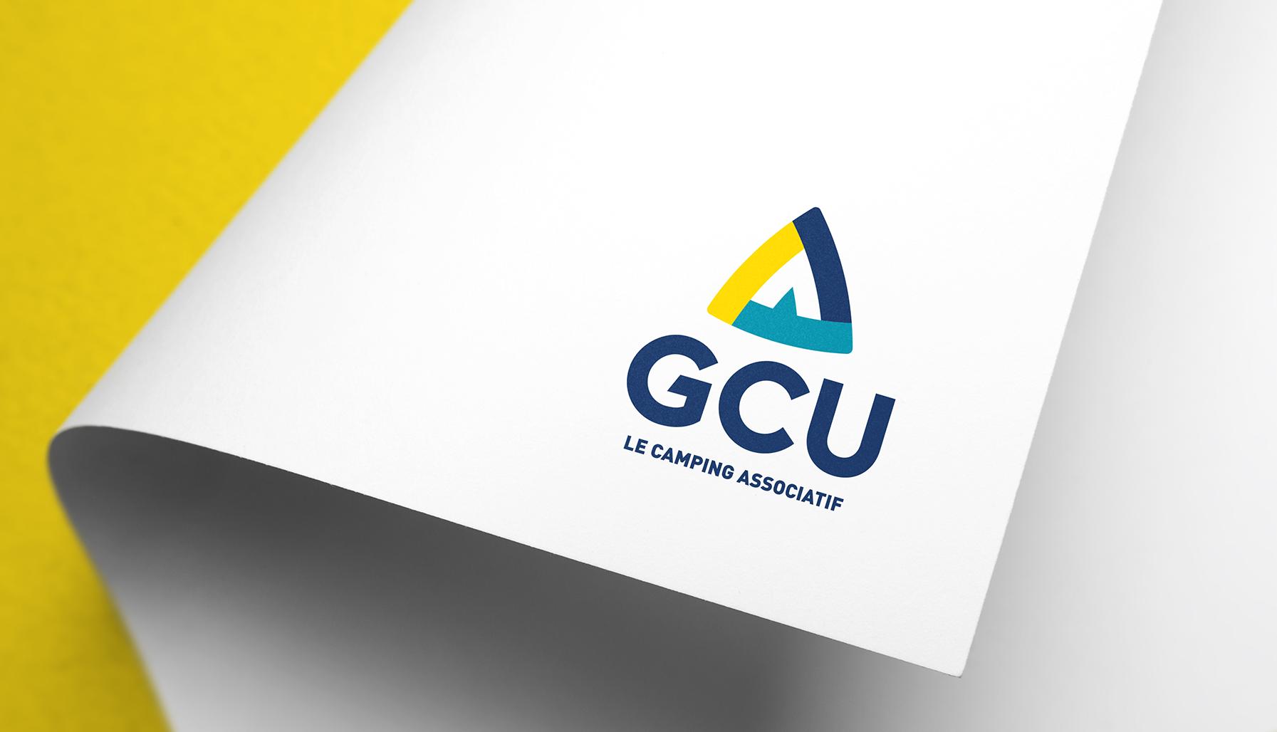 GCU_Logo_Mock-up