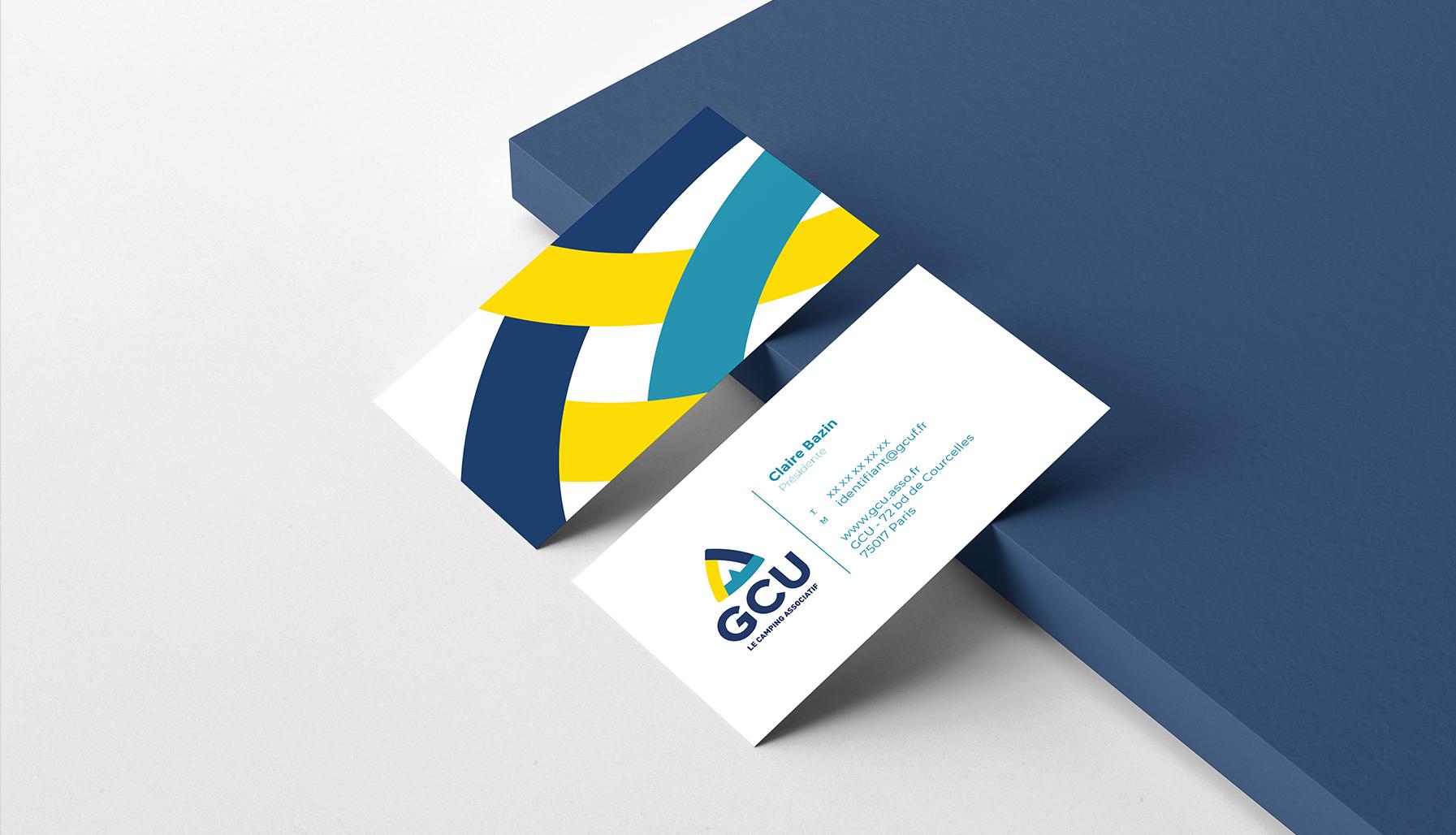 GCU_CDV00
