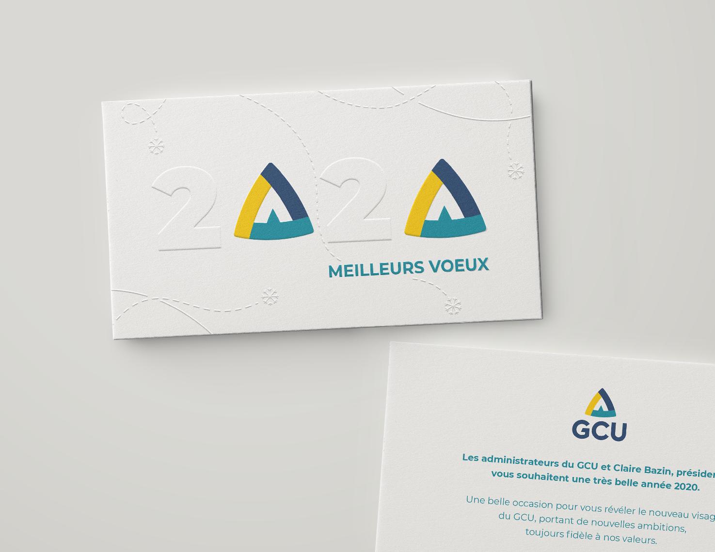 GCU_CartedeVoeux_2020_Mockup_03