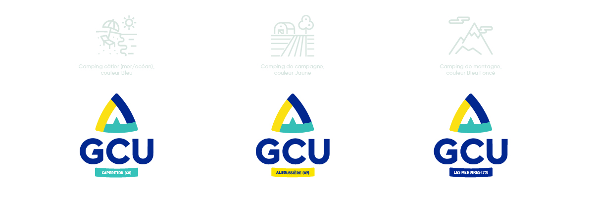 GCU_Mer_Campagne_Montagne