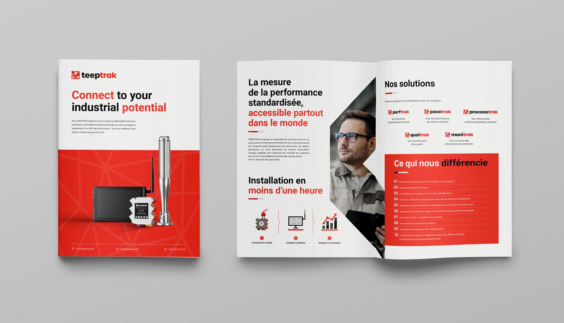 -Template_brochure_1200x675