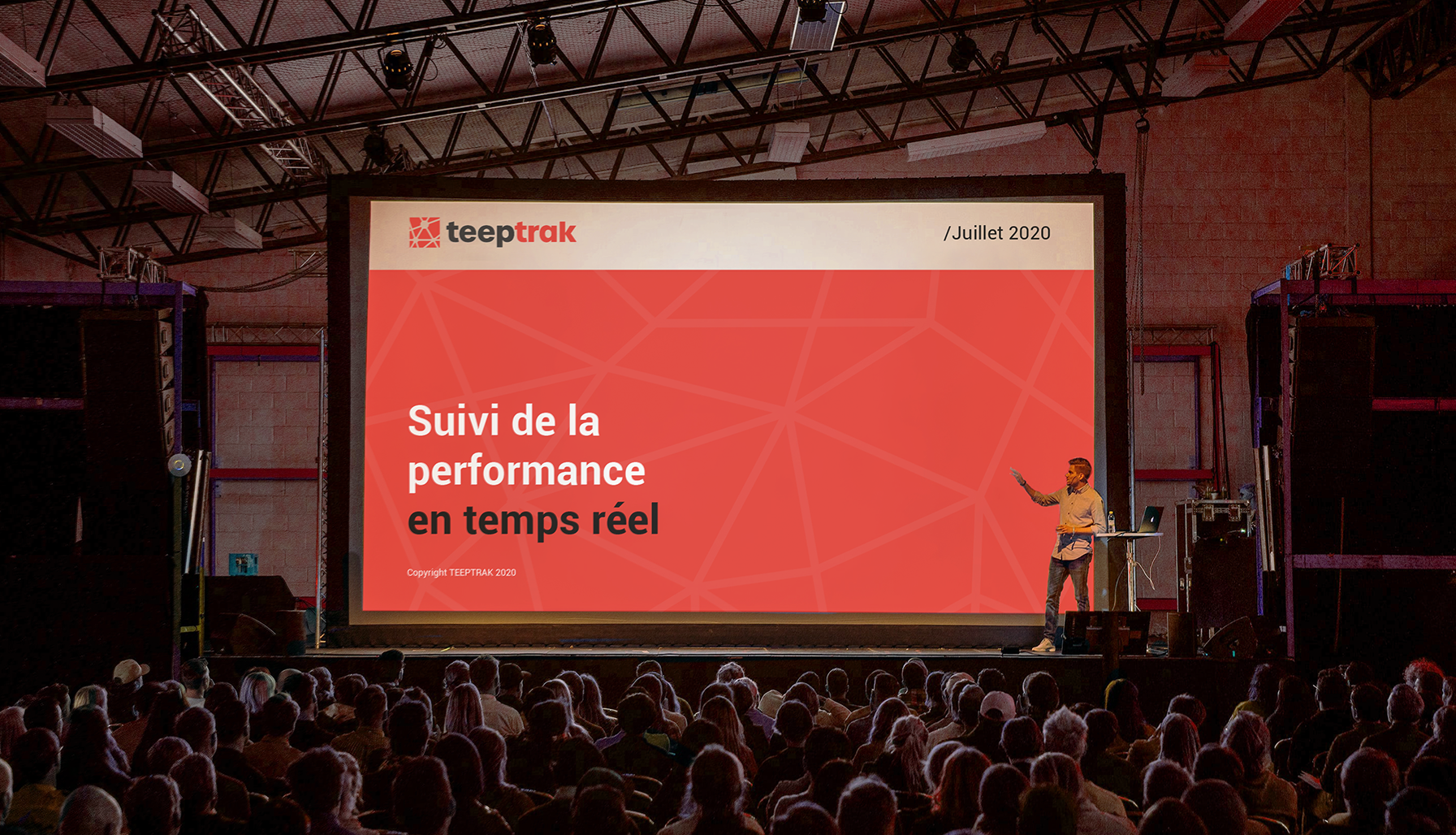 -Template_conference_1200x675