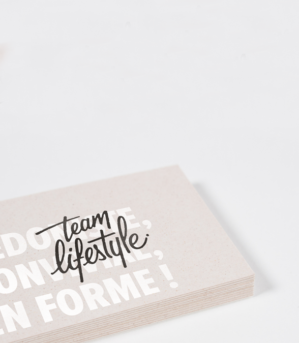 Template_businesscard2_588x675