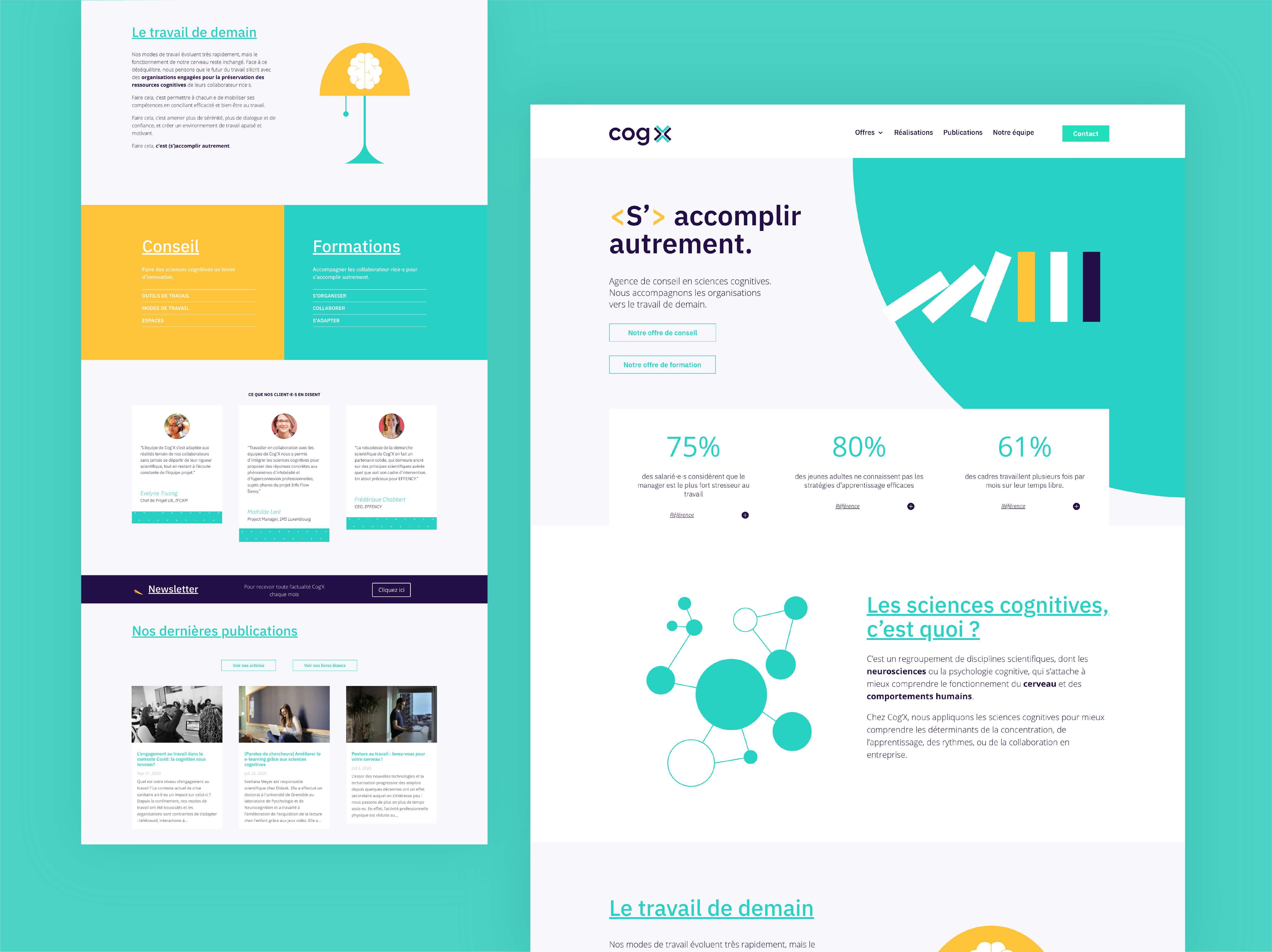 website_Plan de travail 1 copie 6