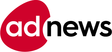 AdNews_Logo