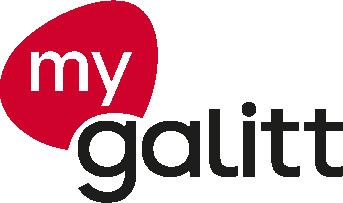 MyGalitt_Logo